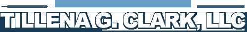 Law Office of Tillena G. Clark, LLC